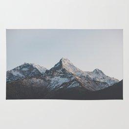 Himalayas XI Rug