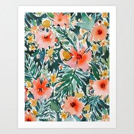 Sneeze Art Prints | Society6