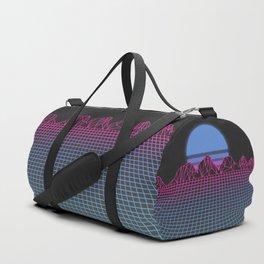 Sundown Duffle Bag
