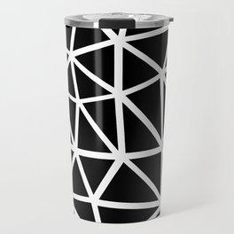Seg Zoom 3 Travel Mug