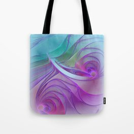 elegance for your home -1- Tote Bag