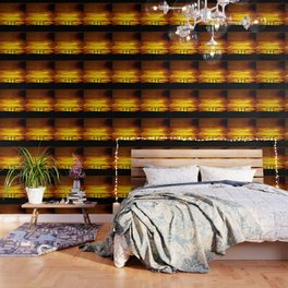 Calvary Wallpaper