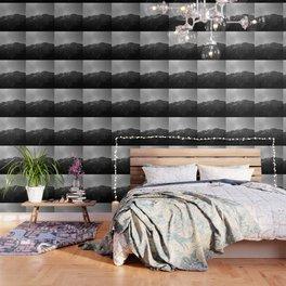 Black Butte Wallpaper