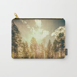 Sonne II Carry-All Pouch
