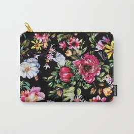 RPE FLORAL VI Carry-All Pouch