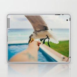 Larus Laptop & iPad Skin
