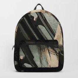 Kovacs Backpack