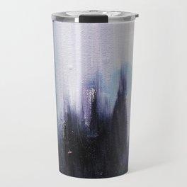 To Define Divine (4) Travel Mug