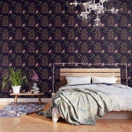 Dreamers Wallpaper