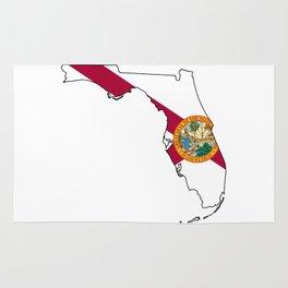 Florida Love! Rug