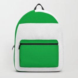 Flag of Vlieland Backpack