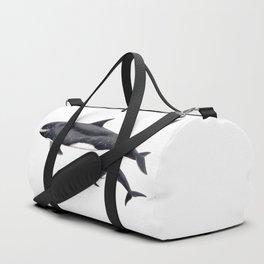 Pygmy killer whale Duffle Bag