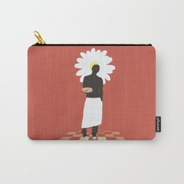 The Pie Maker Carry-All Pouch