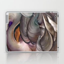 And Truth Laptop & iPad Skin