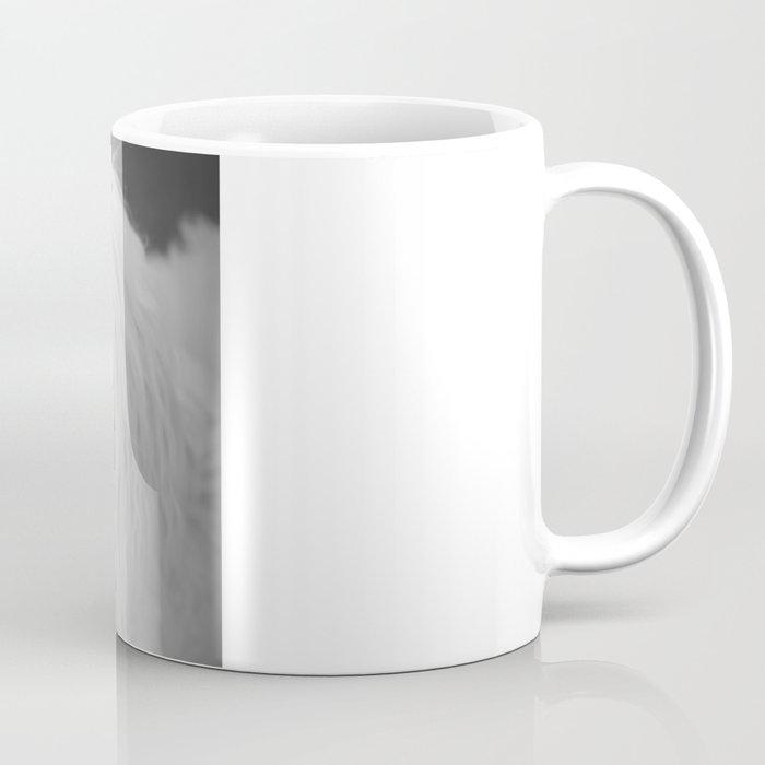 DOG Coffee Mug