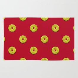 Durian Rug