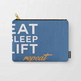 Repeat Carry-All Pouch