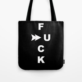 FOR REAL Tote Bag