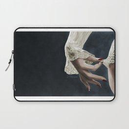 Lingerie Laptop Sleeve