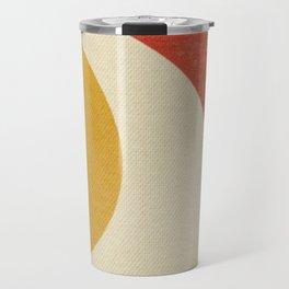 Exu Travel Mug
