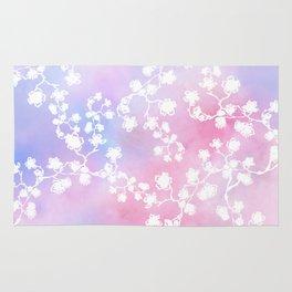 Sakura 2 Rug