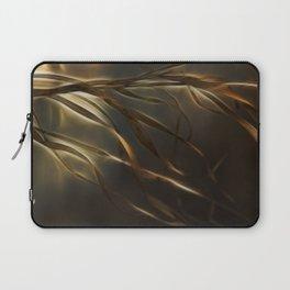 Ribbons Laptop Sleeve