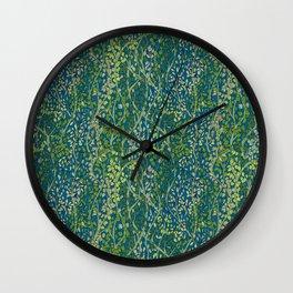 ramage Wall Clock