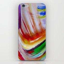 1.7 iPhone Skin