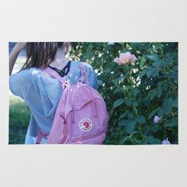 Rosalind Rug