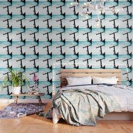 Power lines 507 Wallpaper