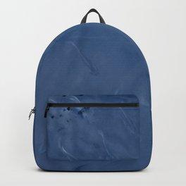 Like Water Backpack