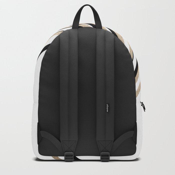 Hovercraft Backpack