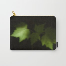 This Limbo Carry-All Pouch
