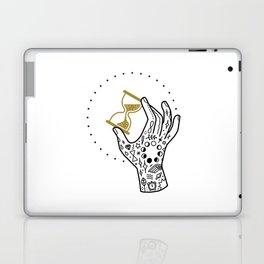 Wait Laptop & iPad Skin