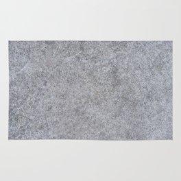 gray marble medium gray marble print vains real marble texture pattern medieval natural rock Rug