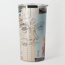 out of the box Travel Mug