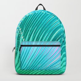 Sea Dreams Backpack