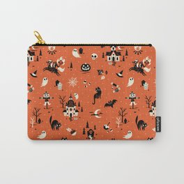 Lil Spookies Carry-All Pouch