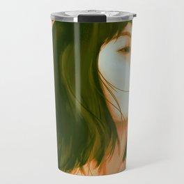 Rosalie Travel Mug