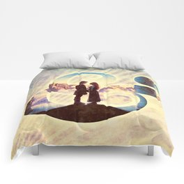 Princess Bride Comforters