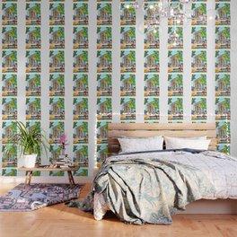 The Arc de Triomphe Paris Wallpaper