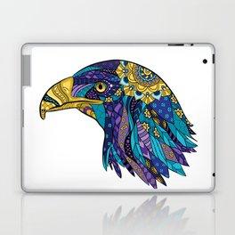Aigle royal Laptop & iPad Skin