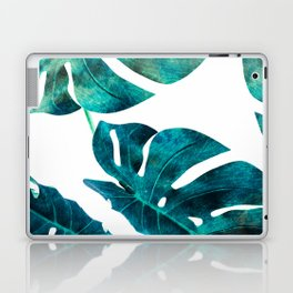 Fixation No.8 #society6 #decor #buyart Laptop & iPad Skin