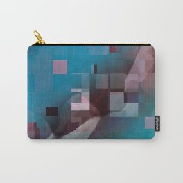 downee Carry-All Pouch