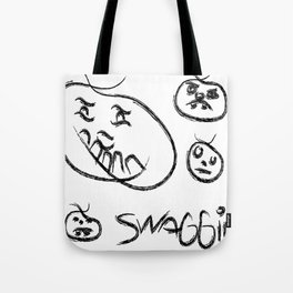 Swaggie *-* [SWAG] Tote Bag