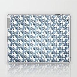 Diamonds are for Ever Laptop & iPad Skin