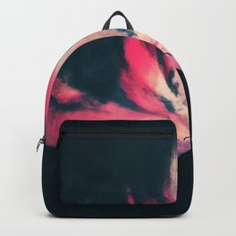 The Waltz Song Backpack