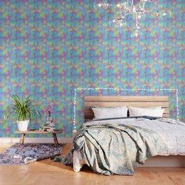 Glichin Aint Easy Wallpaper