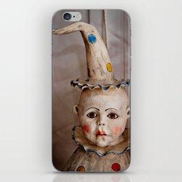 # 140 iPhone Skin
