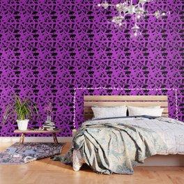 Don't Blink Wallpaper